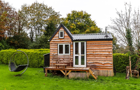 17-Year-Old-Builds-Tiny-House-For-$8K