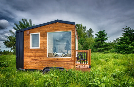 90-Square-Foot-Tiny-House-by-Backcountry-Tiny-Homes