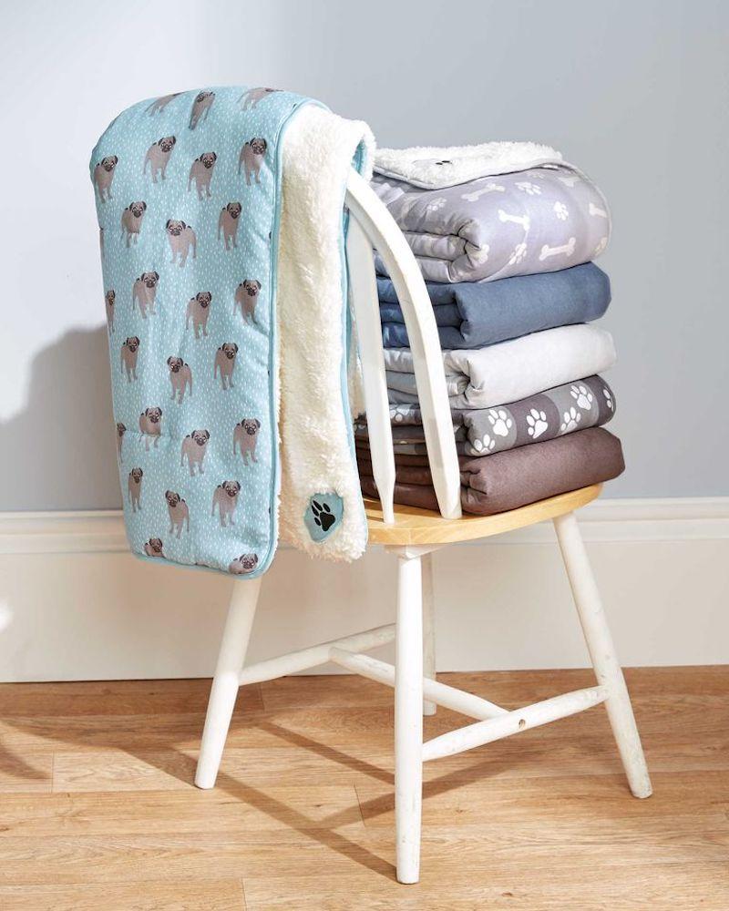 Aldi-pet-blankets