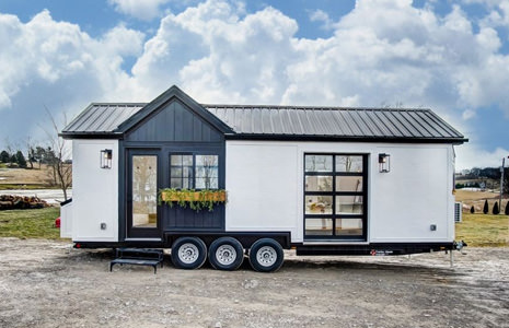 Allswell-Hires-Modern-Tiny-Living-to-Build-This-100K-Tiny-House-on-Wheels