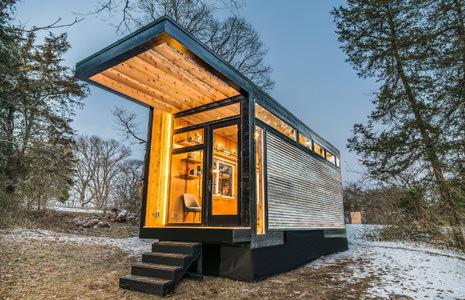 Cornelia-tiny-house-by-New-Frontier-Tiny-Homes