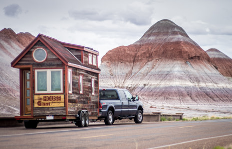 Most-Inspiring-Tiny-Houses-on-Wheels