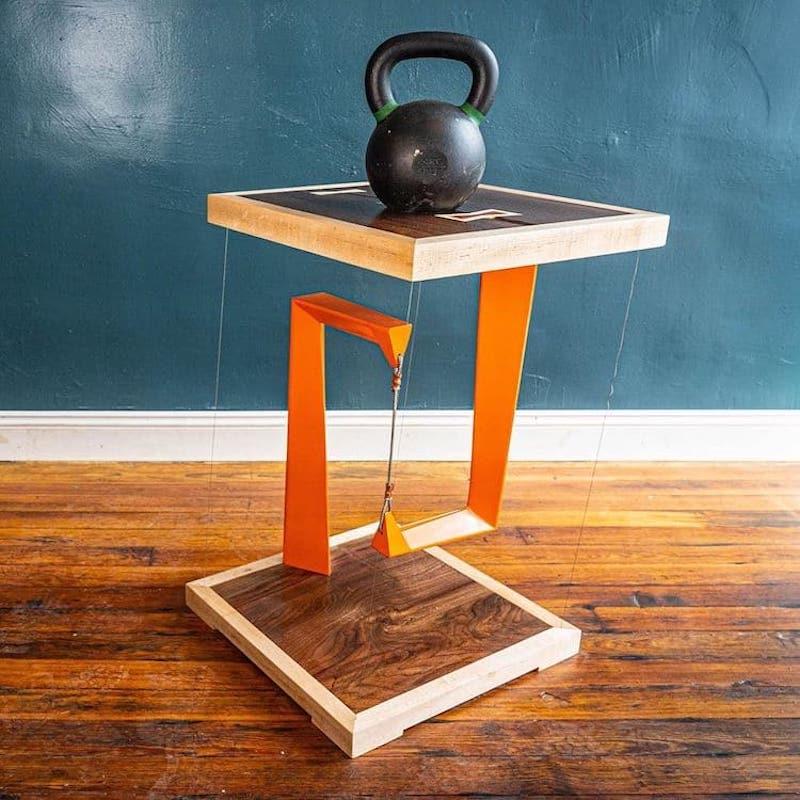 john-malecki-floating-table