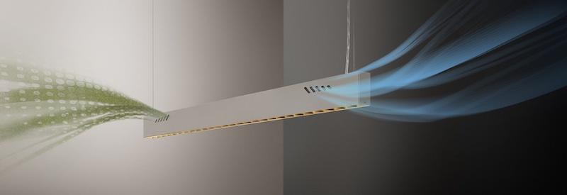 pure-bioair-lamp-olev
