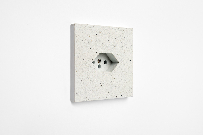 sekhina-concrete-switches-sockets