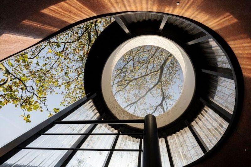 Atelier-Vens-Vanbelle-Guesthouse