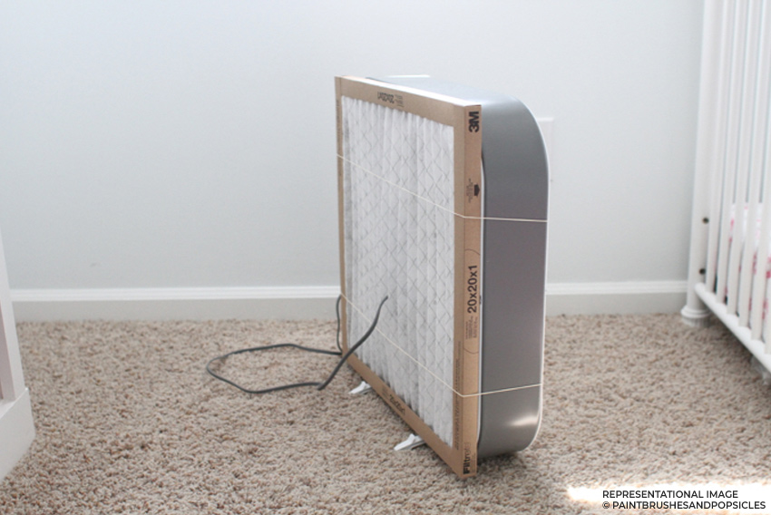 DIY-Air-Purifier-for-wildfires-in-US