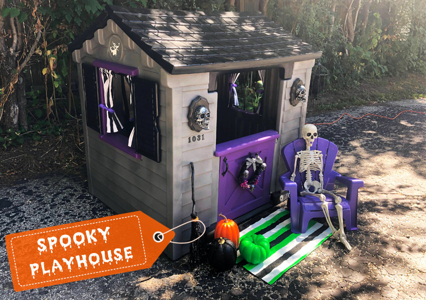 DIY-spooky-playhouse-makeover