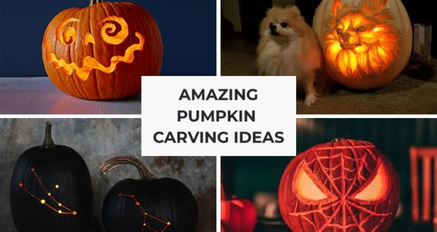 Pumpkin-Carving-Ideas-for-Halloween