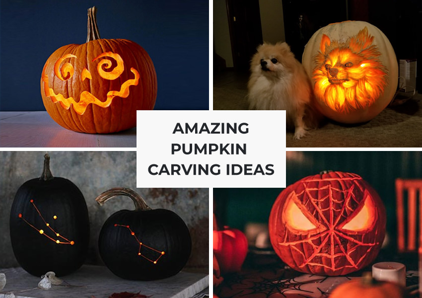 Pumpkin-Carving-Ideas-for-Halloween