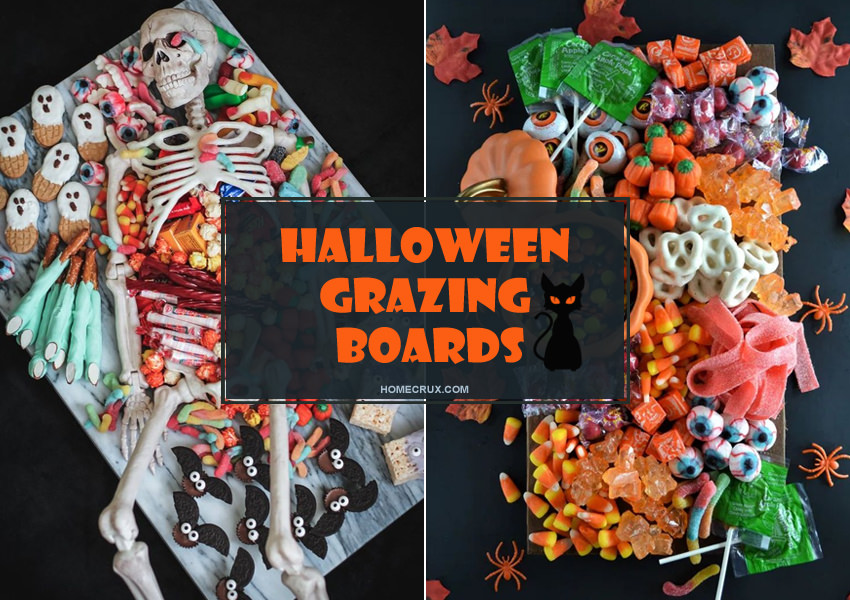 Best-Halloween-Grazing-Boards