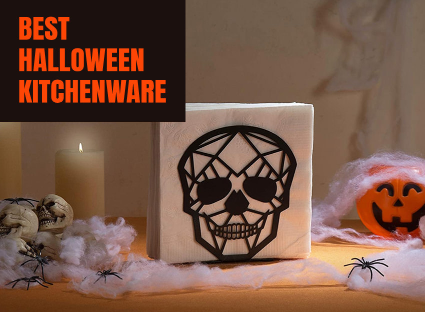 Best-Halloween-Kitchenware-to-Buy