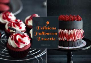 Delicious-Halloween-Desserts