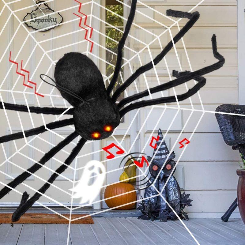 Best Halloween Animatronics to Buy Online in 2020