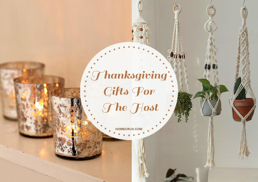 Best-Thanksgiving-Gifts-for-Host