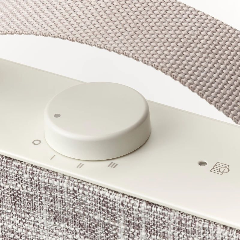 IKEA Launches FÖRNUFTIG Air Purifier for Attractive Price of $55 in USA