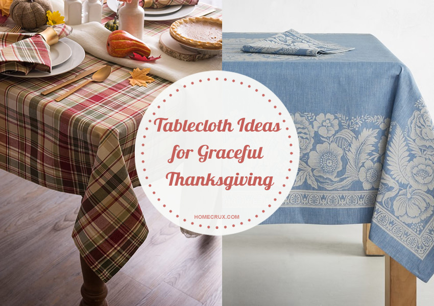 Tablecloth-ideas-for-Thanksgiving