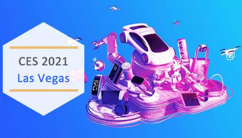 ces-2021