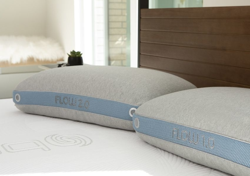BEDGEAR Launches Bedding Products made of Highly Breathable Fabric