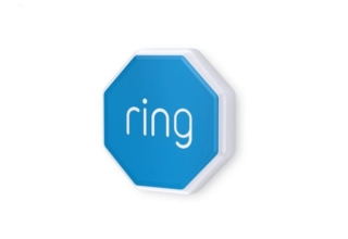 Ring Launches Three New Smart Home Security Devices