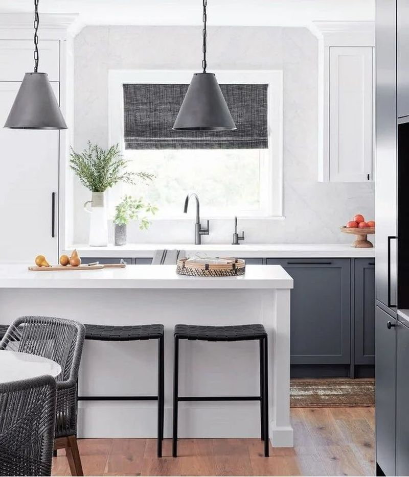Wayfair Unveils Spring Renovation Trends for 2021