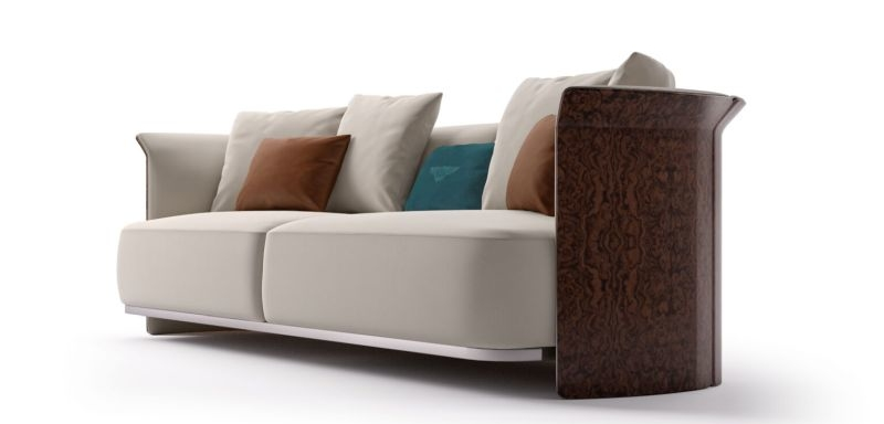 Bentley Home Releases its New 2021 Furniture Collection