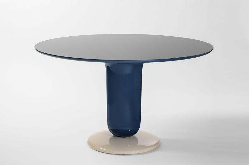 Jaime Hayon and BD Barcelona Design Expand Explorer Furniture Collection