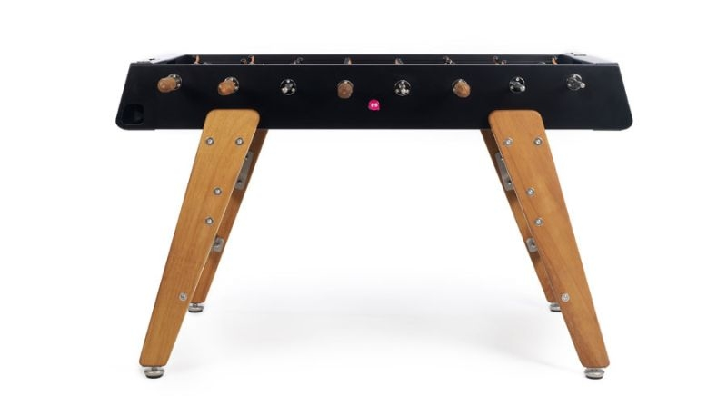 RS3 Dining Table Lets You Play and Eat Too