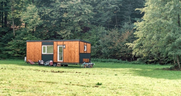 escape21-tiny-house-on-wheels-by-solido-house