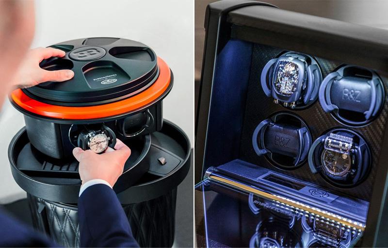 Bugatti-Unveils-Watch-Storage-Collection-with-Buben-&-Zorweg