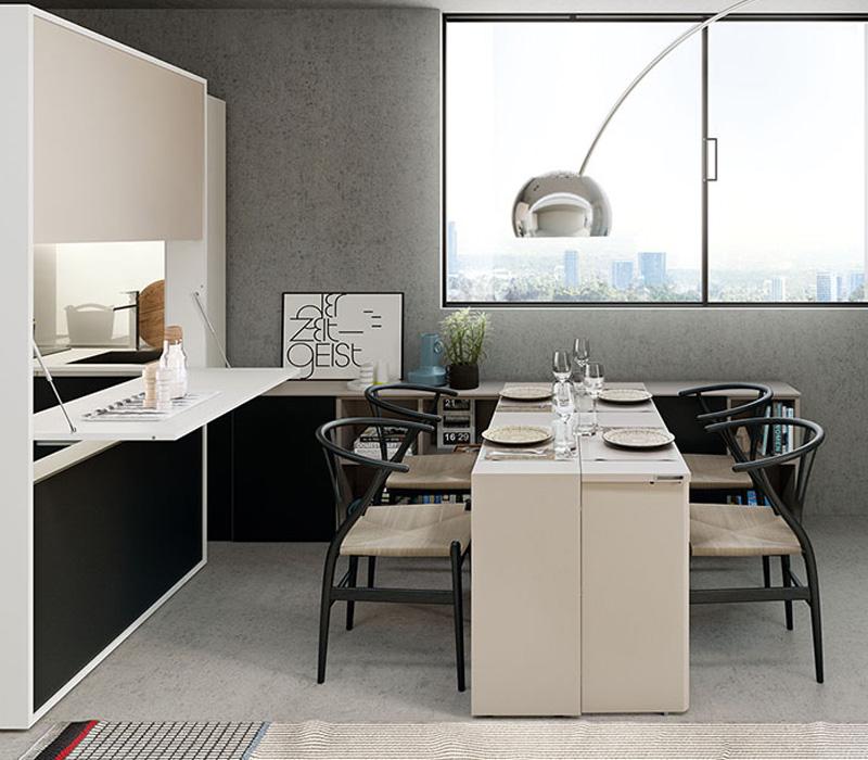 Resource-Furniture-Giro-Transforming-table