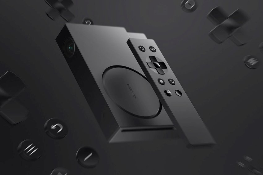 Smart Mini Projector KONKA Smart Technology (8)