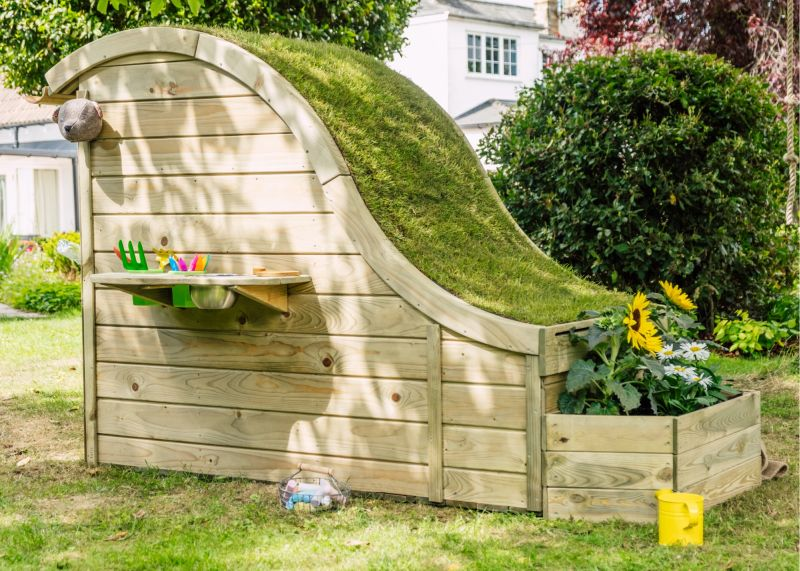 plum-discovery-hideaway-backyard-playhouse
