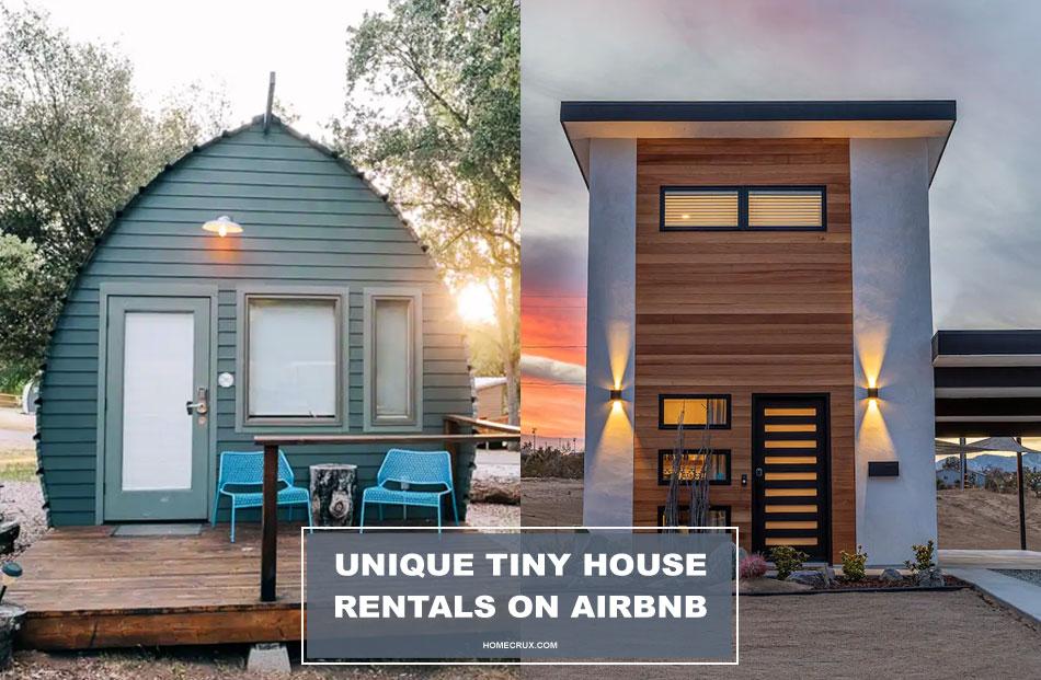 unique-tiny-house-airbnb-rentals-california