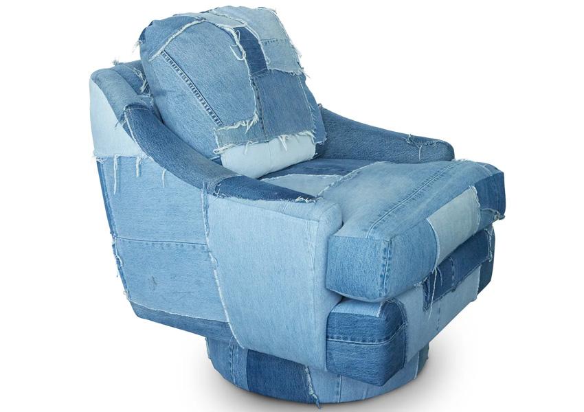 Gallery-Department-Debord-Denim-Swivel-Chair