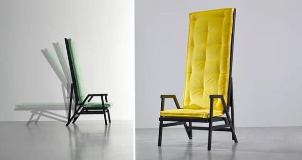 Twils-Recreates-Modular-Polet-Armchair-cum-Bed