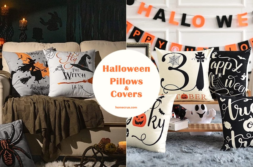 Best-Halloween-Pillows-and-Pillow-Covers