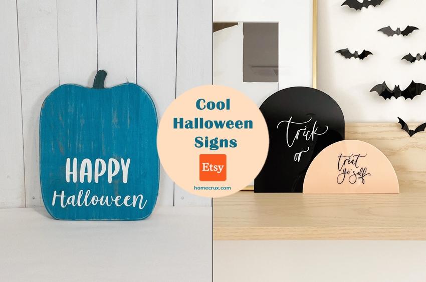 Best-Halloween-Signs