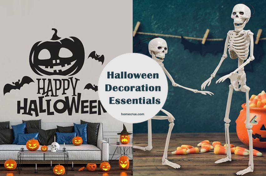 Halloween-Decoration-Essentials