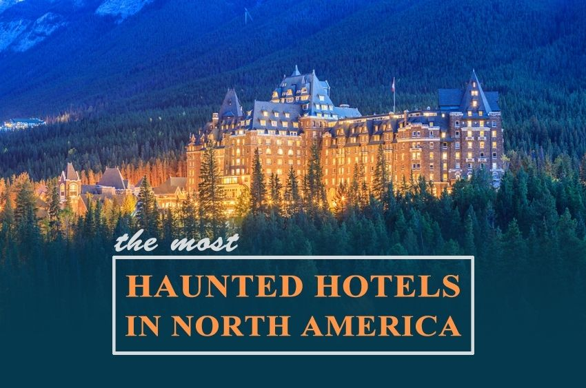 Most-Haunted-Hotels-in-North-America